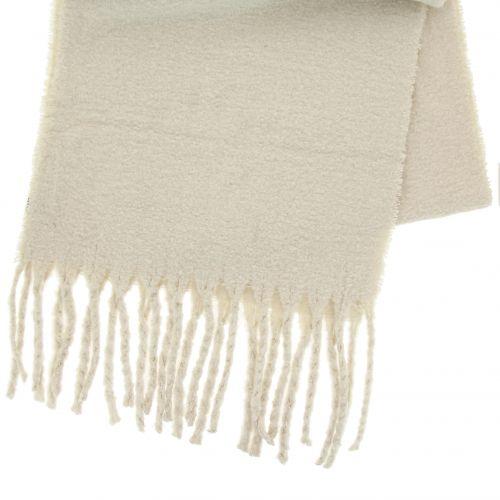 Echarpe oversize laine Sarah