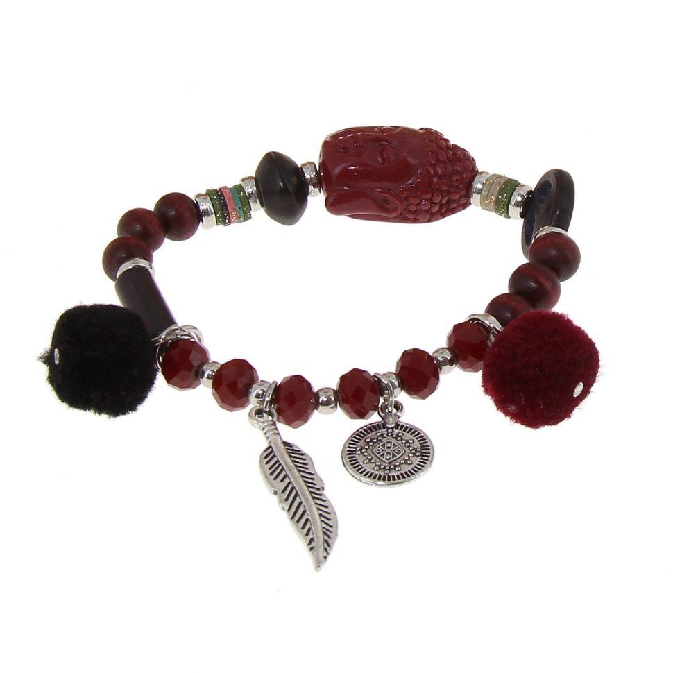 Bracelet ethnique Dyllan