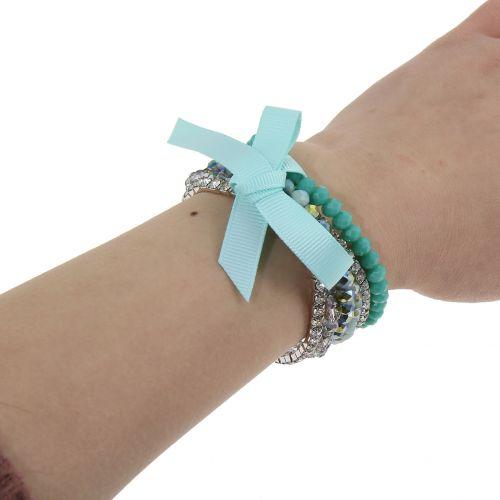 Bracelet extensible Laly