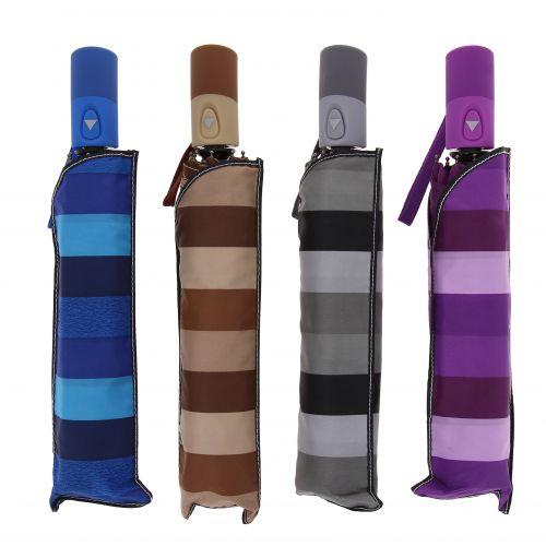 12 x automatica ombrello Eglea