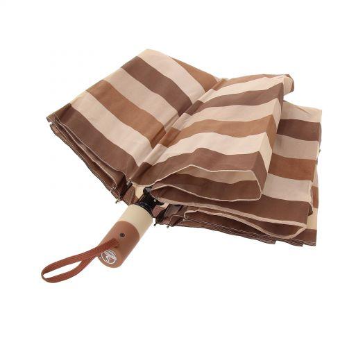 12 x parapluie automatique JESSIE
