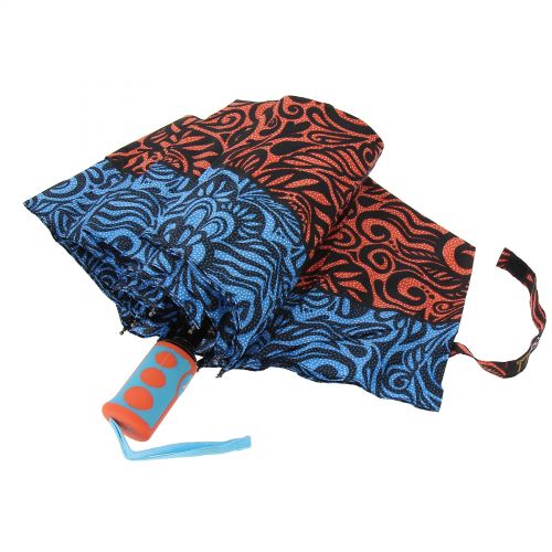 12 x Eglea automatic umbrella