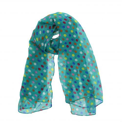 Grande sciarpa scialle moda donna, SOPHIE