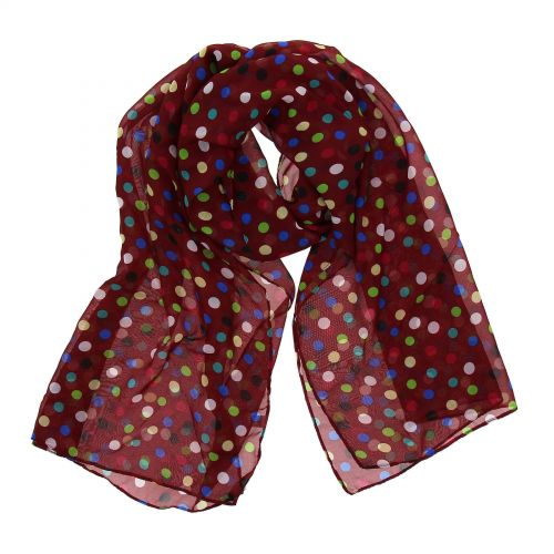 Woman's Scarf, Shawl, RIMA