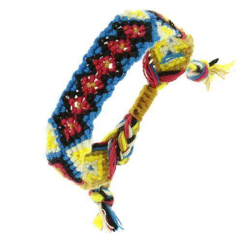 4372 bracelet