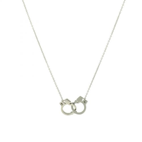 Halskette Leane