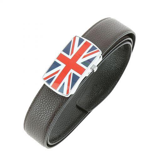 ELEANORE jean corset belt
