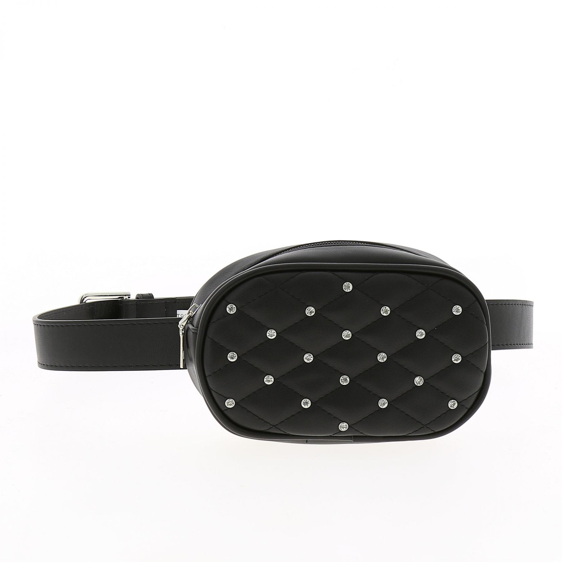 e01d8a83815f Bolsa con Cinturón para mujer, KELLY - Le-grossiste.fr
