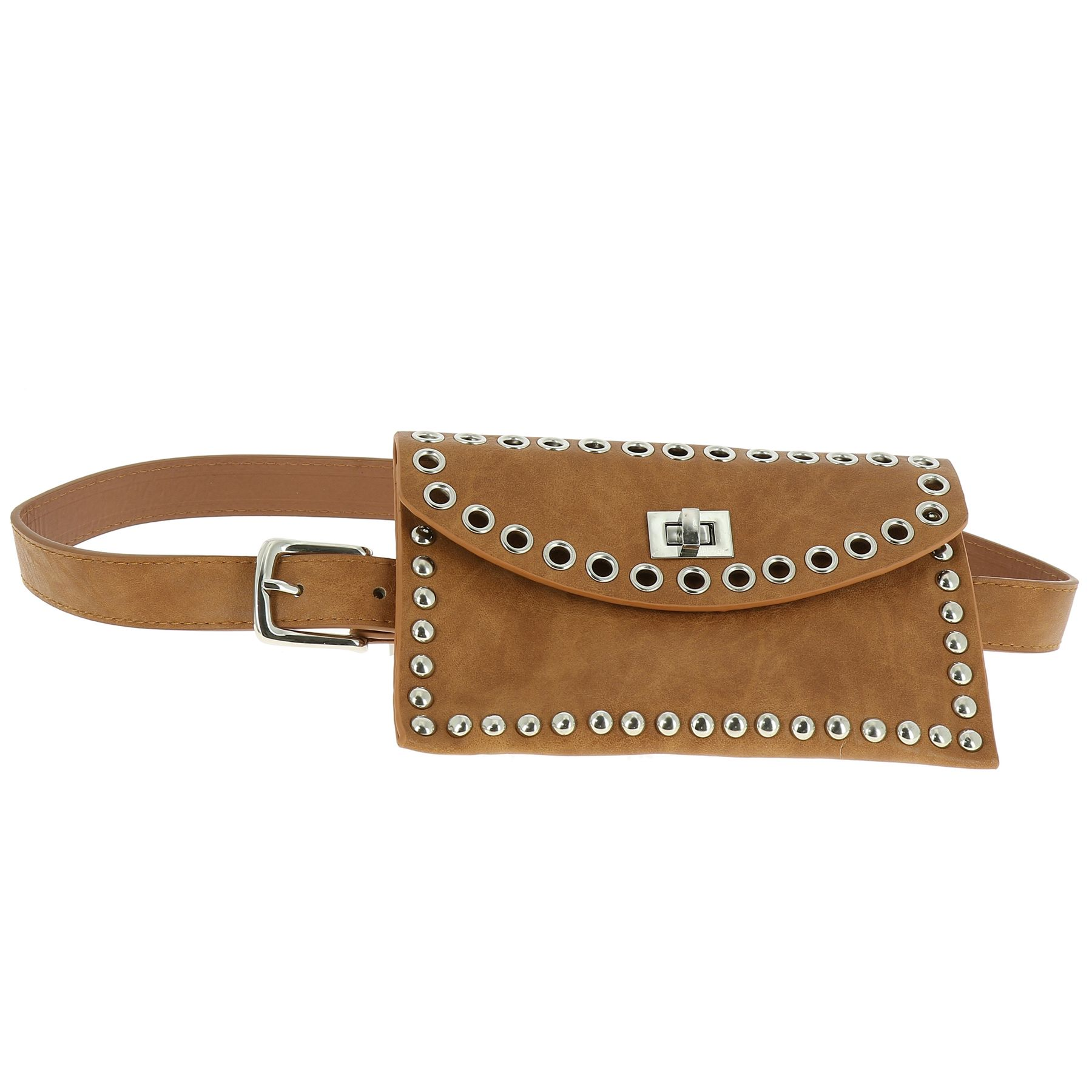 8616127ac8d5 ceinture femme à sac oeillet amovible CHARLINE - Le-grossiste.fr