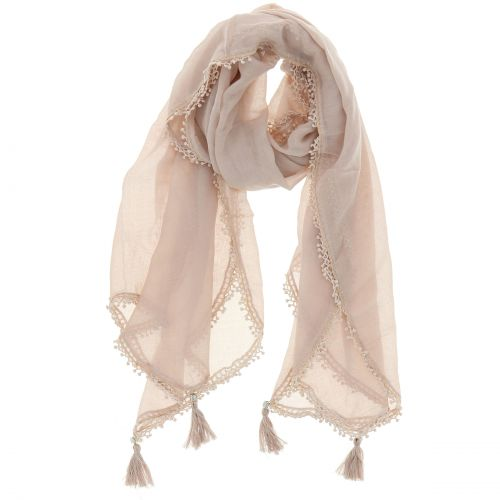 Damen Schal CANELLE