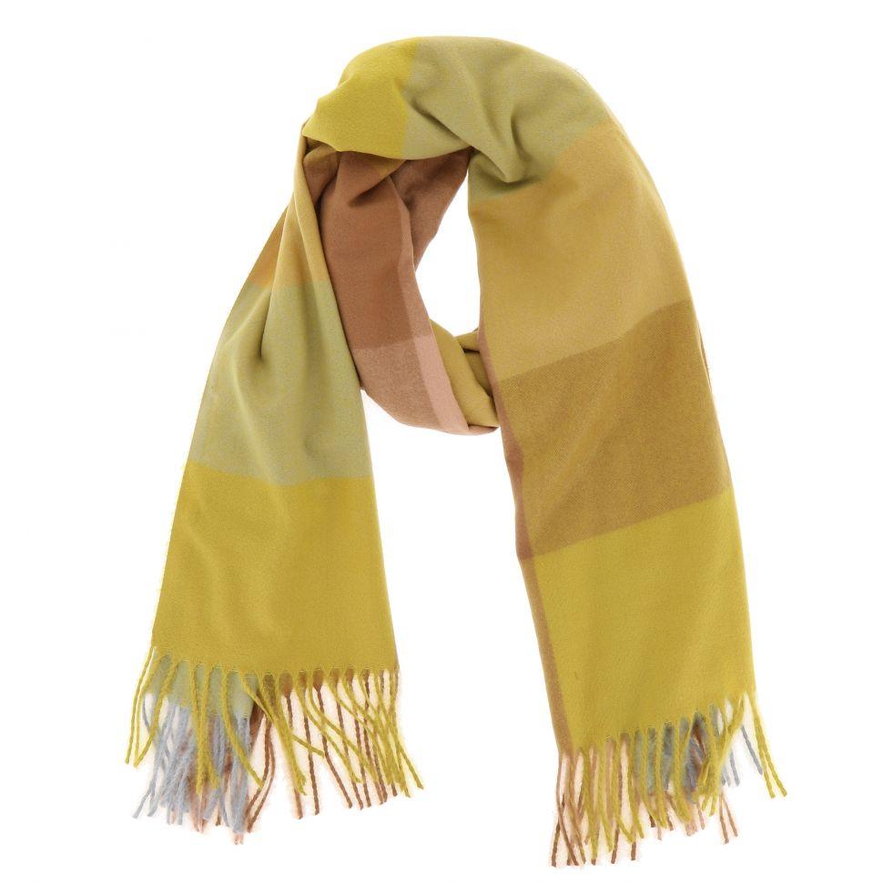 nuovo arrivo cc2c0 5c65d Grande sciarpa scialle moda donna, ALICE
