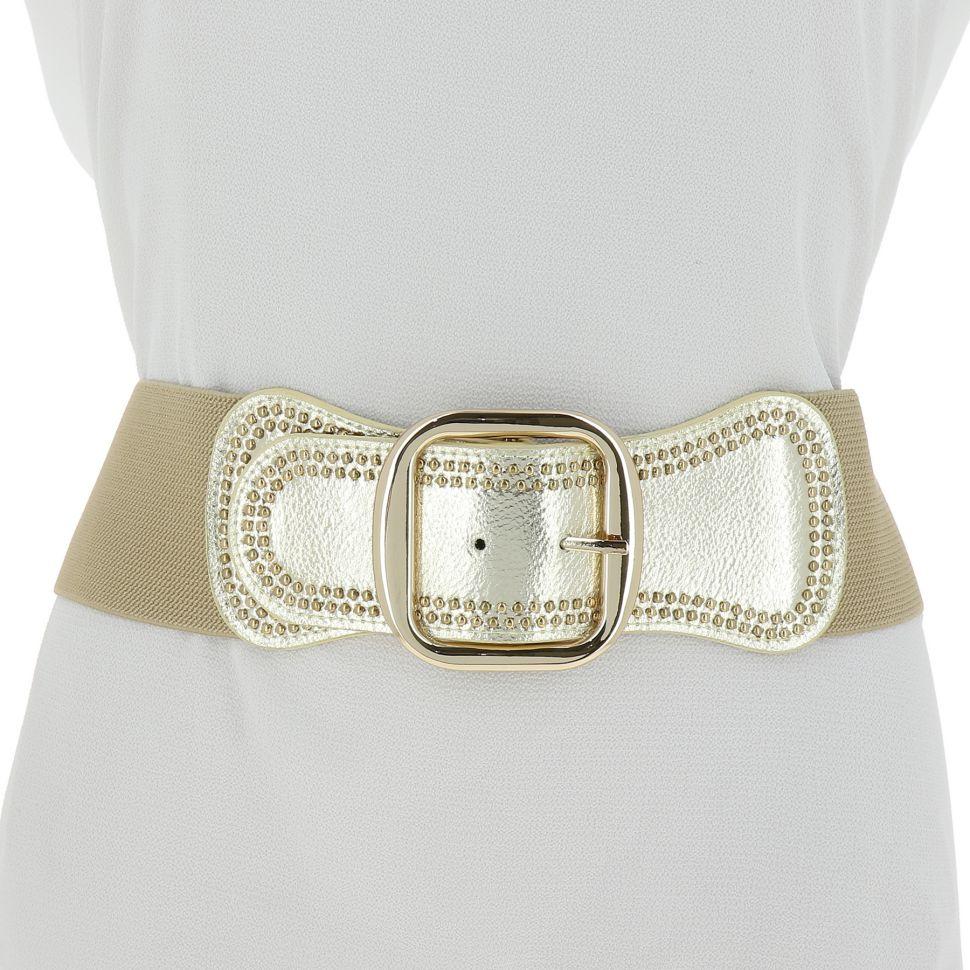Extensible waist belt Vaitea f49c7892a48
