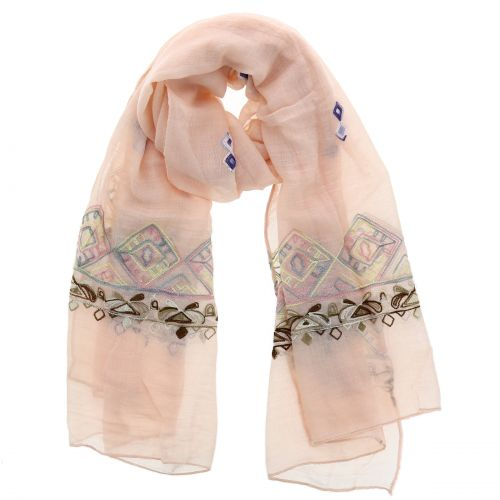 Woman's Scarf, Shawl, SALIE