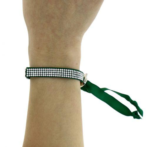 Exercice 2 Pcs R/églable Brecelet de Poignets 2x0,5kg Yoga Anneau de Poids pour Fitness GEMVIE Bracelet Lest/é pour Poignets et Chevilles Jogging.