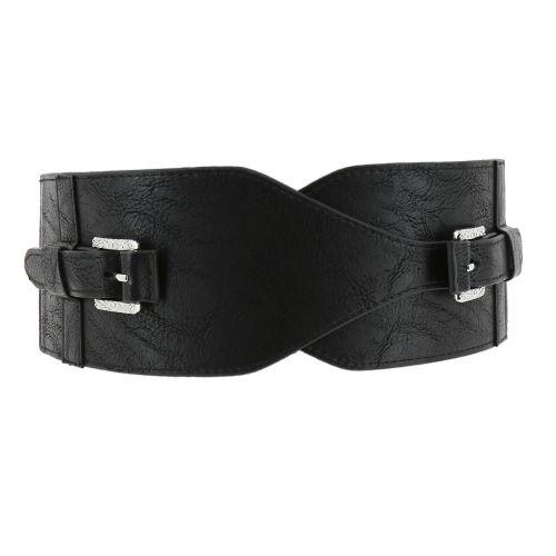 Cinturón Elástico de Ancho SACHA