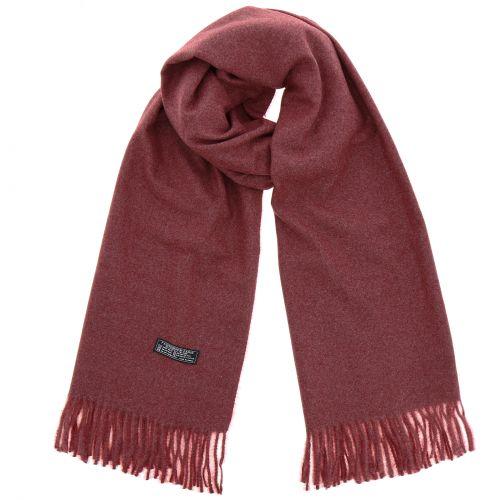 Woman Wool Scarf, Shawl, ALICE