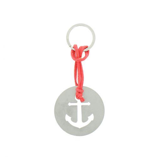 Porte-clefs MATTIE