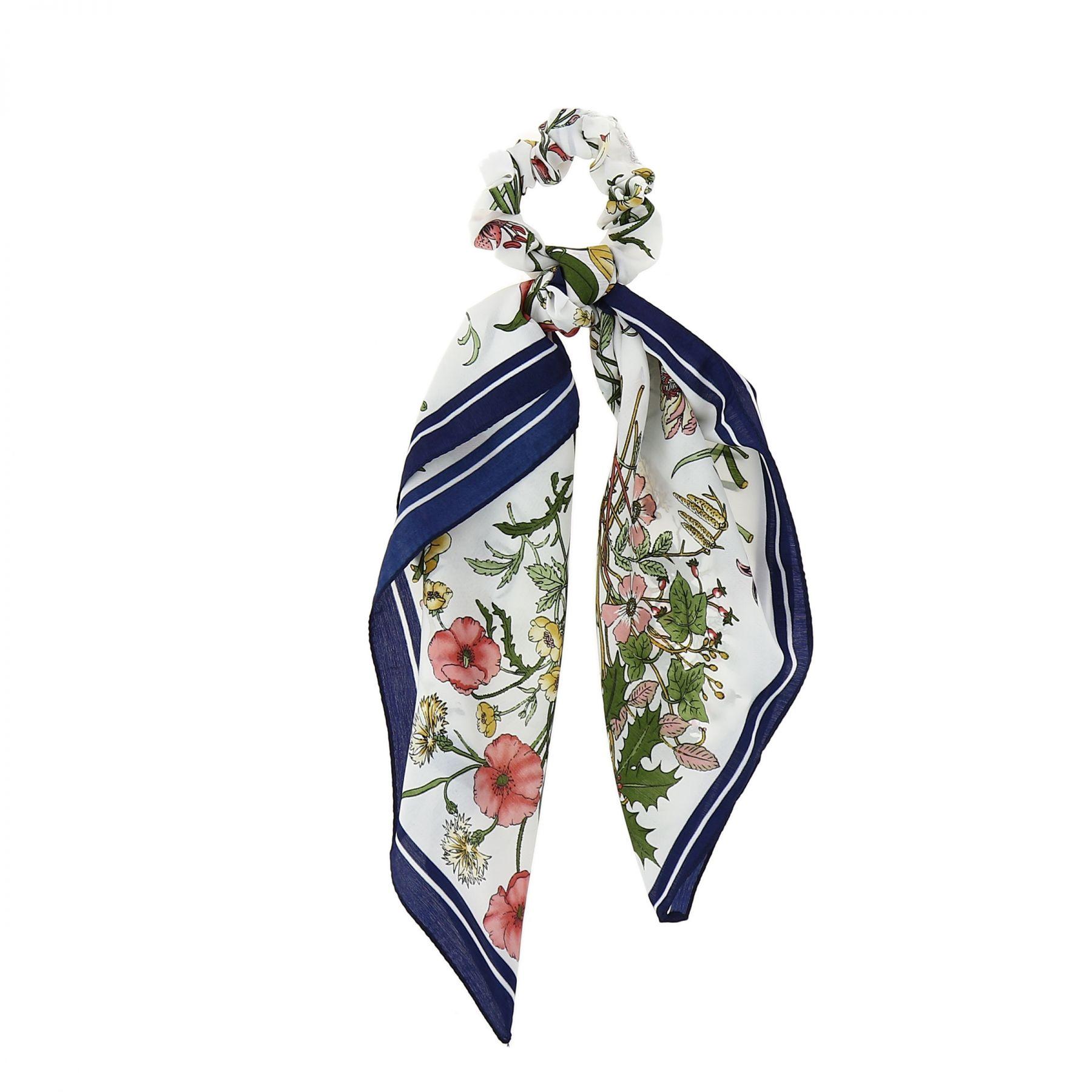 nouveau style de vie tout à fait stylé promotion grossiste 3 en 1 Foulard, chouchou, bandeaux pour Femme, CELENE