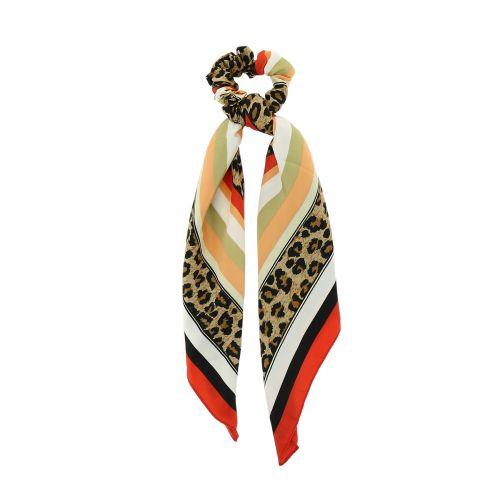 3 in 1 Scarf, scrunchies, headbands for women, CELENE