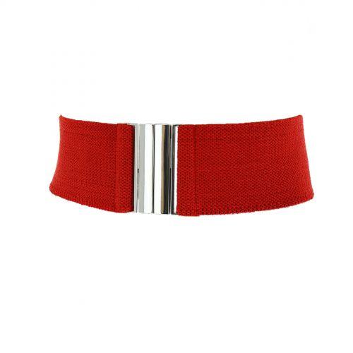 cintura elastica aggancia ASSIA