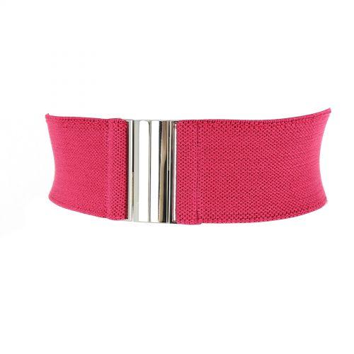 cintura elastica aggancia YVETTE