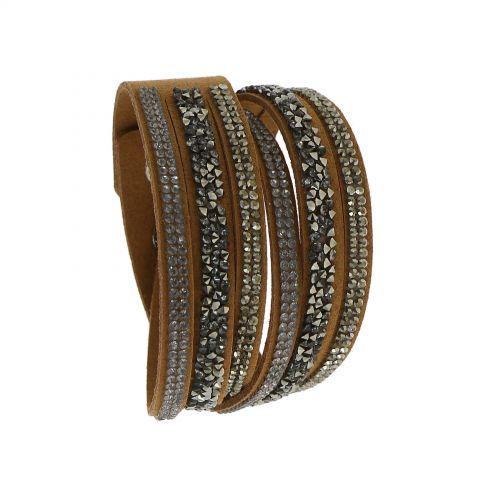 Bracelet JOUDY