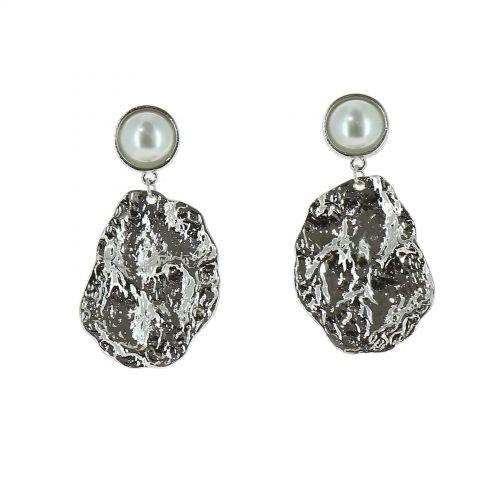 Earrings woman, PAMELA
