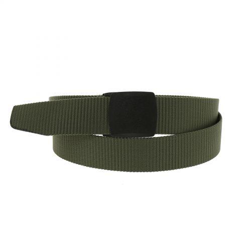 Cinturón Elástico para Mujer SAFYA