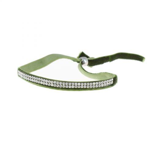 4850 bracelet