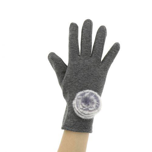 12 x paires de gants Uira