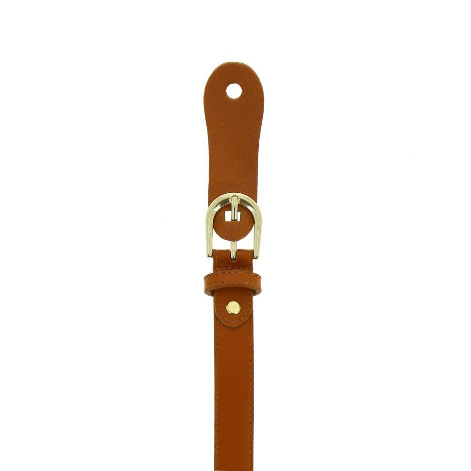 Cornice, espositore per gioielli 350/250