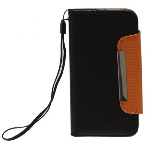 grossiste de housse iphone 5 avec porte carte