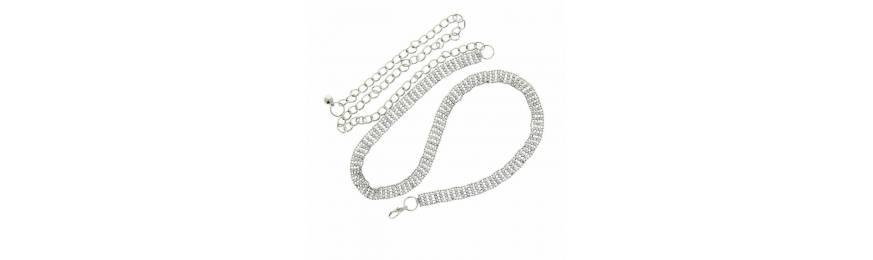 Ceintures - Chaines