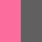 Rose (Argenté)